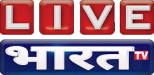 Live Bharat TV
